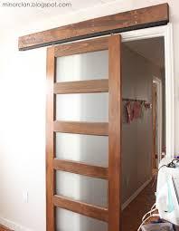 hanging sliding closet doors. DIY_Sliding_Door Hanging Sliding Closet Doors E