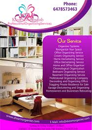klon s dream job bedroom organizing service in toronto toronto