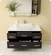 modern bathroom furniture cabinets. beautifully understated modern bathroom furniture cabinets