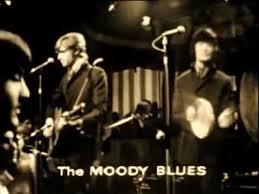 Bildresultat för moody blues 1967