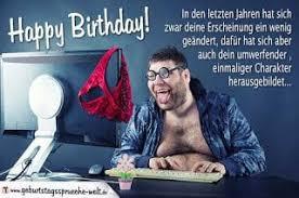 Happy Birthday Sprüche Für Männer Ribhot V2