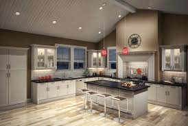 vaulted ceiling kitchen lighting. Exellent Vaulted Charming Lighting For Vaulted Ceilings Kitchen Ceiling  Beautiful Best Sloped Recessed Design  Intended Vaulted Ceiling Kitchen Lighting