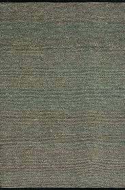 green and black area rugs valley rug clearance z black grey and green area rugs