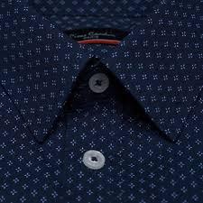 Pierre Cardin Polo Shirt Size Chart Pierre Cardin Pierre Cardin Short Sleeve Shirt Mens