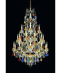 schonbek crystal chandelier medium size of chandeliers crystal from flush mount light crystal ceiling chandelier schonbek crystal chandelier cleaning