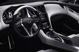 2018 infiniti fx35 price.  2018 2018 infiniti qx70 interior in infiniti fx35 price