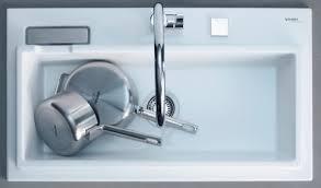 Kitchen New Starck K Kitchen Sink By Duravit