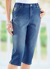Gloria Vanderbilt Jeans Size Chart Gloria Vanderbilt Amanda Skimmers