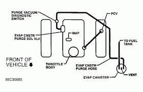 2000 chevy tracker 2 0 engine diagram auto electrical wiring diagram related 2000 chevy tracker 2 0 engine diagram