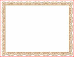 diploma border template certificate border template 71860 9 template certificate border ideas