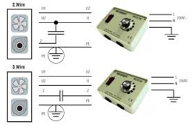 yamaha 703 remote control wiring solidfonts yamaha wiring diagram outboard the yamaha 703 remote control