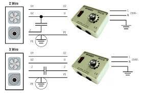 ebm papst fan speed controller ree10 ree30 ree50 ree70 aci ree speed controller wiring diagram