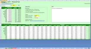 household budget software free download excel budget template 25 free excel documents download 13462585006
