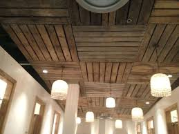Low ceiling basement ideas Natashamillerweb Low Basement Ceiling Solutions Photo Of Ordinary Easy Ceiling Solutions Cheap Ceiling Entrancing Low Ceiling Basement Ideas Cheap Basement Ceiling Quantecinfo Low Basement Ceiling Solutions Photo Of Ordinary Easy Ceiling