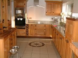 Design My Kitchen Help Me Design My Kitchen My Blog Interior, Kitchen Ideas Home Design Ideas