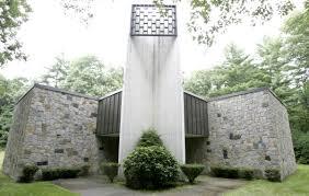 Eternal Light Mausoleum Salem Nh Owner To Address Paperwork Maintenance Local News