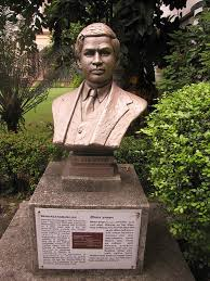 things to know about srinivasa ramanujan the genius who  ramanujan2
