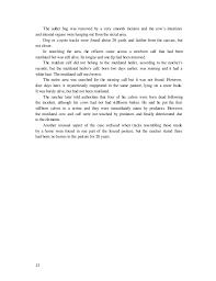 wolverton book 11 12