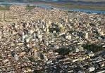 imagem de Pelotas Rio Grande do Sul n-7