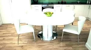 square dining tables seats 8 round table seats 6 round dining table 6 chairs 6 seat