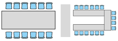 Wedding Seating Arrangement Tool How To Create A Hassle Free Event Seating Plan Eventbrite