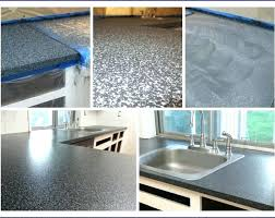 spray paint reviews kitchen rustoleum countertops easy ideas that will save you a ton of money painting a rustoleum spray paint countertops kitchen