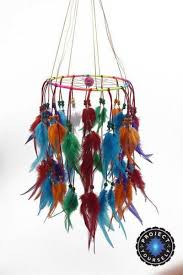 Photos Of Dream Catchers Simple Beautiful Chandelier Dream Catcher Project Yourself
