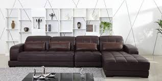 Wonderful Cheap Sectional Sofas Small Leather Cool Couches For Sale