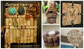 ... Large-size of Relaxing Diy Wine Cork Craft Diy Projects You Can Do  Together With ...