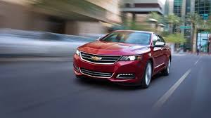 2018 chevrolet impala convertible. simple chevrolet to 2018 chevrolet impala convertible