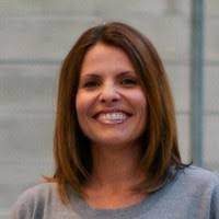 Melissa Griffith - Executive Director of Human Resources - SOUTH BAY UNION  SCHOOL DISTRICT | LinkedIn