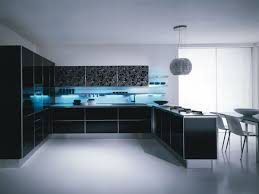 Most Popular Flooring For Kitchens Modern Kitchen Island Design White Wall Mounted Cabinet Modern