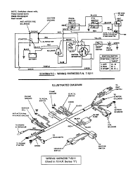 john deere sabre wiring diagram images john deere drive belt diagram to scotts s1642 by john deere