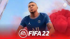 FIFA 22 pre-order guide: How to get 20% discount, prices, editions & leaks  - Dexerto