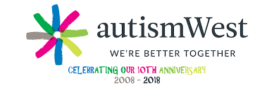 We see incredible potential for young people with autism - Autism West