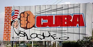 Resultado de imagen para Comercio exterior Cuba
