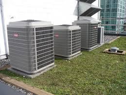 Heatpump Installation Atlas Hvac Heat Pump Installation