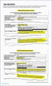 Excel Roi Template 022 Template Ideas Real Estate Spreadsheet Templates For Roi