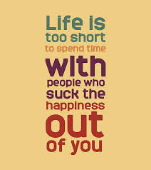 short quotes about life #50176, Quotes | Colorful Pictures