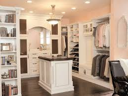 huge walk in closets design. Huge Walk In Closets Design A