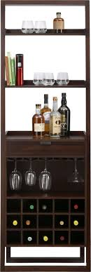 Wine Carts Cabinets 481 Best Images About Wine Cabinet Storage On Pinterest