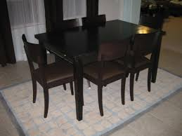 crate and barrel dining room chairs expensive home office furniture check more at