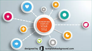 Powerpoint Templates Online Free Powerpoint Templates Online Free Thatll Wonderfully Match