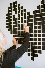 450 Best Diy Images On Pinterest | Washi Tape, Amy Butler And Throughout Duct  Tape