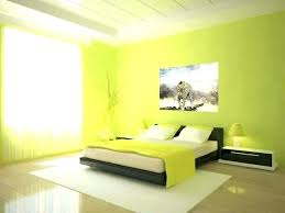 lime green wall art paint contemporary photo design leaf metal decor canvas a teal bedroom wall art