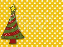 Kids Christmas Still 2 Vertical Hold Media Still Backgrounds