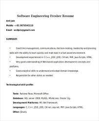J2ee Jsp Resume] J2ee Jsp Resume After Infosys Mohd Ifteqar Ali .