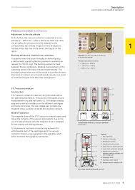vacuum contactor wiring diagram vacuum image 3 tl vacuum contactors on vacuum contactor wiring diagram