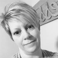 "4 ""Audra Gross"" profiles | LinkedIn"