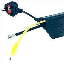 extension cord organizer retractable extension cord home depot extension cord lamp lamp cord polarity lamp cord extension cord organizer